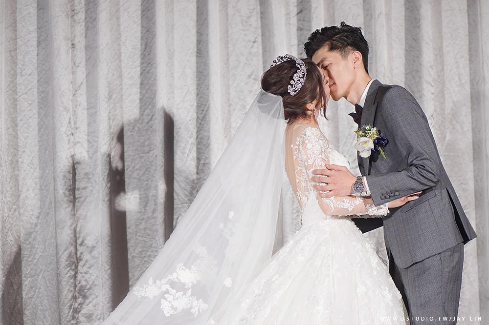 台北婚攝 推薦婚攝 婚禮紀錄 台北喜來登  喜來登 台北喜來登大飯店  JSTUDIO_0090