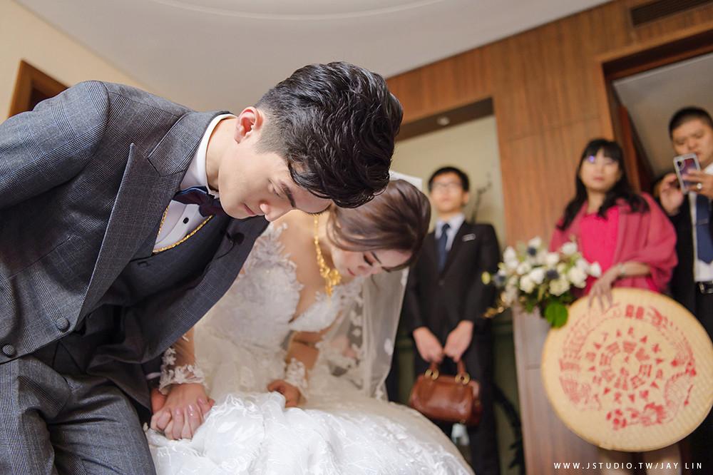 台北婚攝 推薦婚攝 婚禮紀錄 台北喜來登  喜來登 台北喜來登大飯店  JSTUDIO_0042
