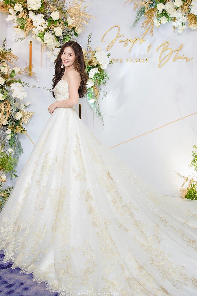 台北婚攝 推薦婚攝 婚禮紀錄 台北喜來登  喜來登 台北喜來登大飯店  JSTUDIO_0123