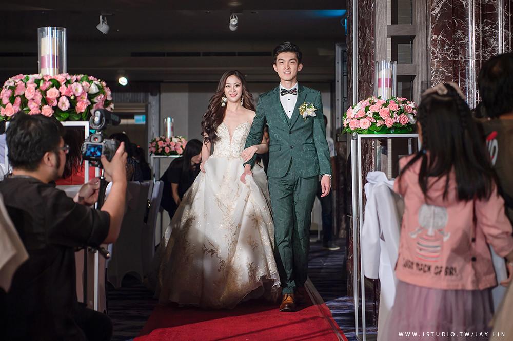 台北婚攝 推薦婚攝 婚禮紀錄 台北喜來登  喜來登 台北喜來登大飯店  JSTUDIO_0117