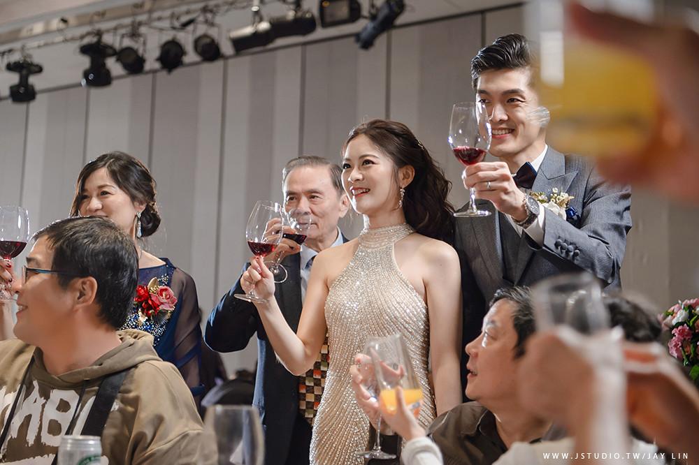 台北婚攝 推薦婚攝 婚禮紀錄 台北喜來登  喜來登 台北喜來登大飯店  JSTUDIO_0113
