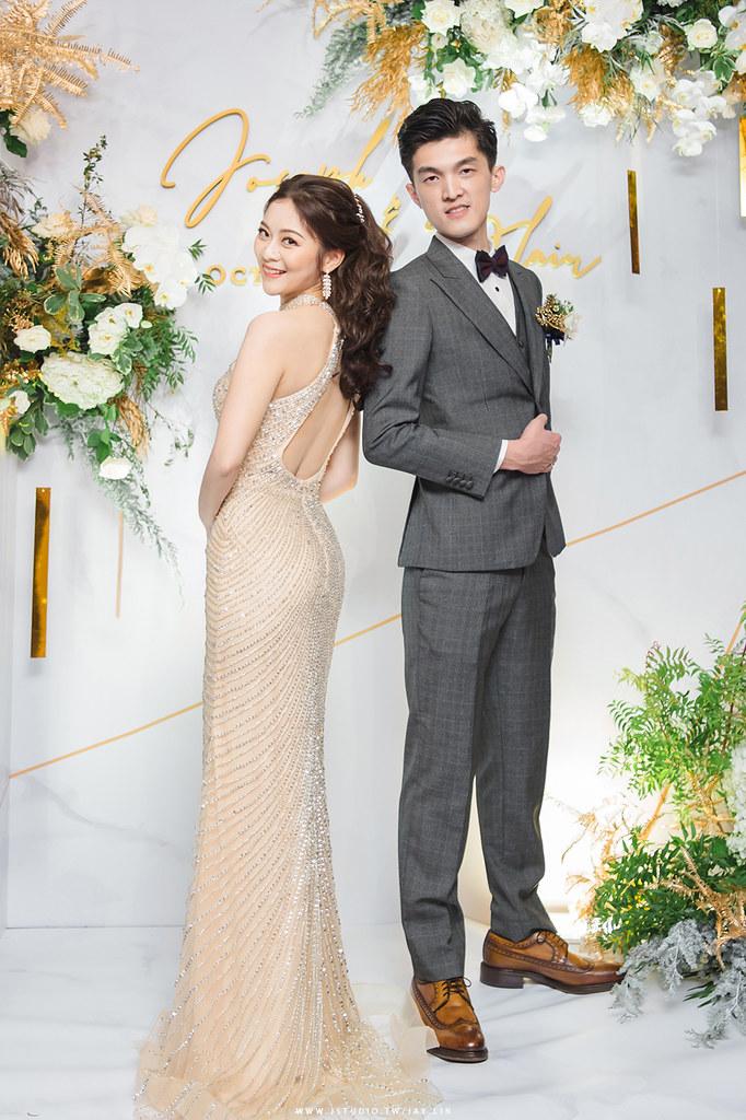 台北婚攝 推薦婚攝 婚禮紀錄 台北喜來登  喜來登 台北喜來登大飯店  JSTUDIO_0114