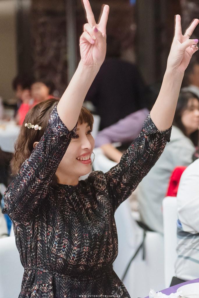 台北婚攝 推薦婚攝 婚禮紀錄 台北喜來登  喜來登 台北喜來登大飯店  JSTUDIO_0109
