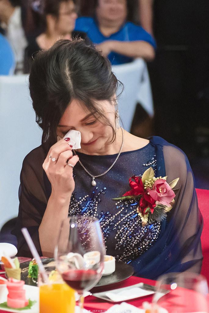 台北婚攝 推薦婚攝 婚禮紀錄 台北喜來登  喜來登 台北喜來登大飯店  JSTUDIO_0101