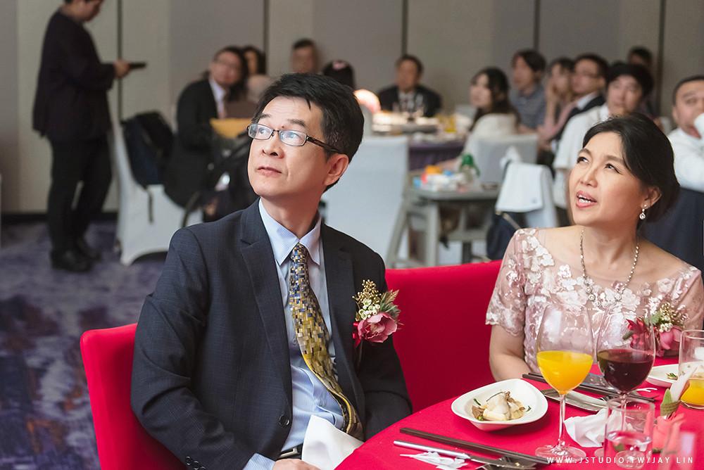 台北婚攝 推薦婚攝 婚禮紀錄 台北喜來登  喜來登 台北喜來登大飯店  JSTUDIO_0100