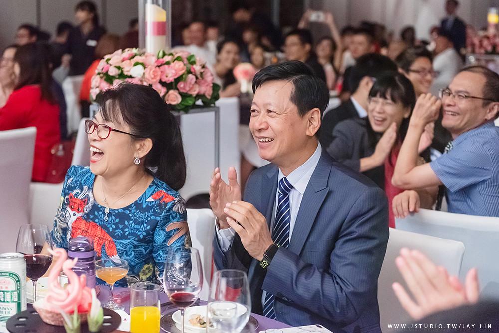 台北婚攝 推薦婚攝 婚禮紀錄 台北喜來登  喜來登 台北喜來登大飯店  JSTUDIO_0095