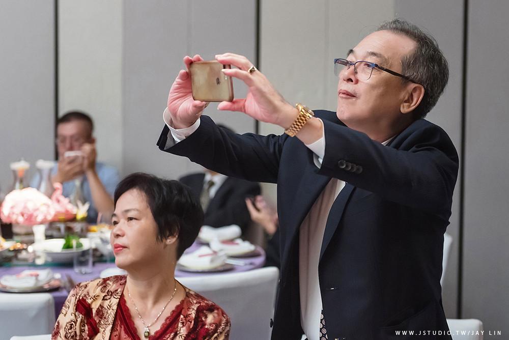 台北婚攝 推薦婚攝 婚禮紀錄 台北喜來登  喜來登 台北喜來登大飯店  JSTUDIO_0094