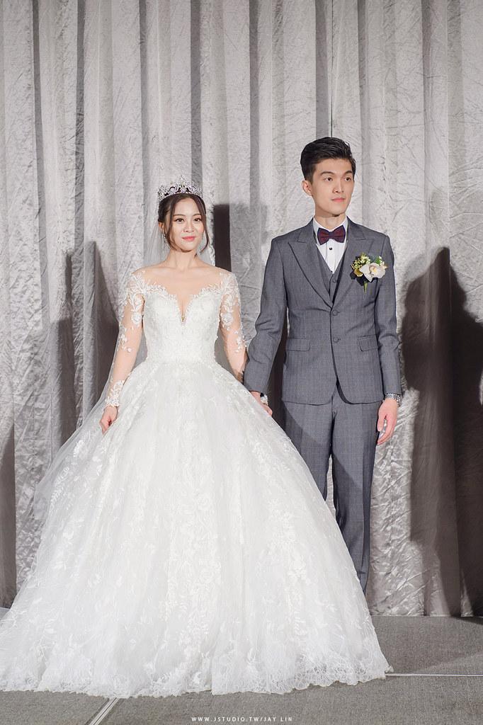 台北婚攝 推薦婚攝 婚禮紀錄 台北喜來登  喜來登 台北喜來登大飯店  JSTUDIO_0092