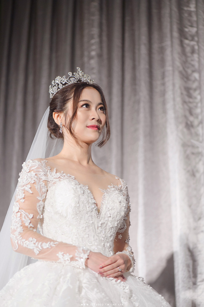 台北婚攝 推薦婚攝 婚禮紀錄 台北喜來登  喜來登 台北喜來登大飯店  JSTUDIO_0085