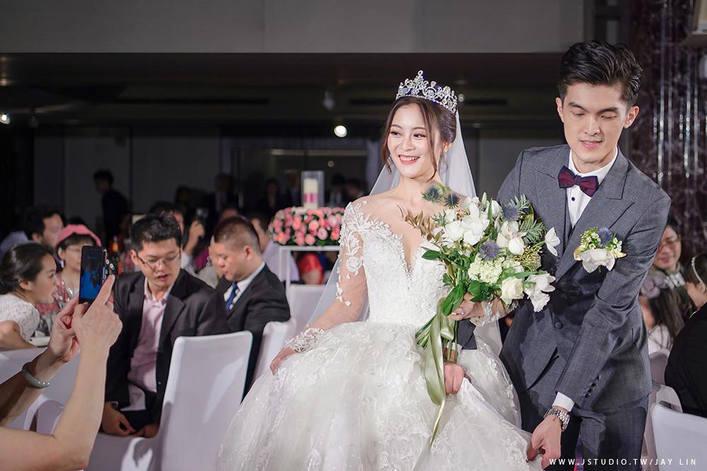 台北婚攝 推薦婚攝 婚禮紀錄 台北喜來登  喜來登 台北喜來登大飯店  JSTUDIO_0082