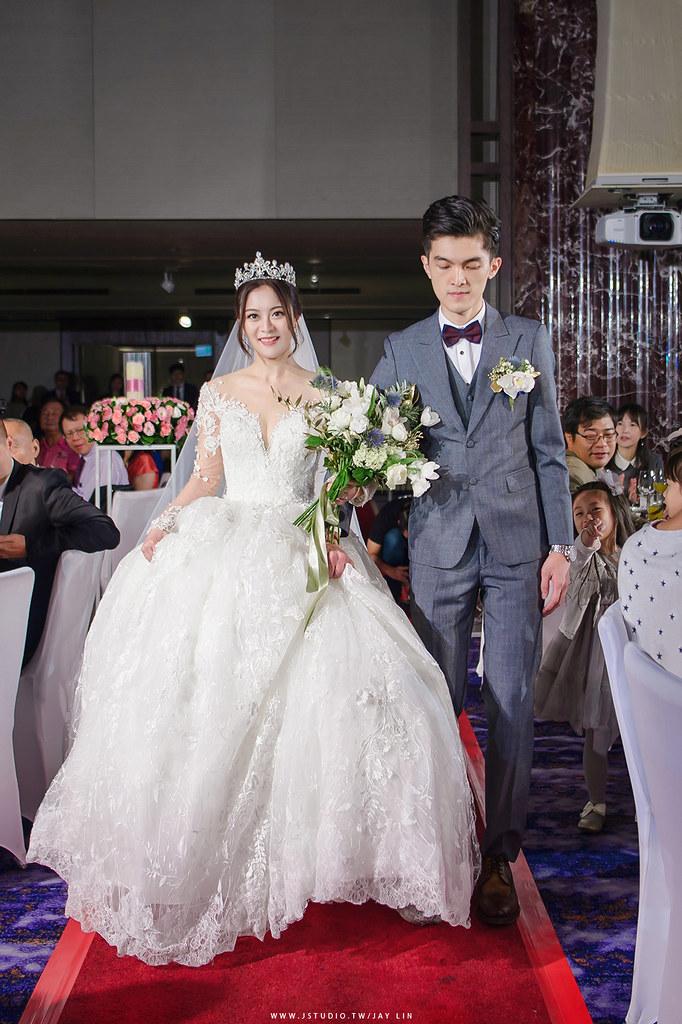 台北婚攝 推薦婚攝 婚禮紀錄 台北喜來登  喜來登 台北喜來登大飯店  JSTUDIO_0081