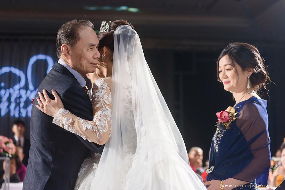 台北婚攝 推薦婚攝 婚禮紀錄 台北喜來登  喜來登 台北喜來登大飯店  JSTUDIO_0075