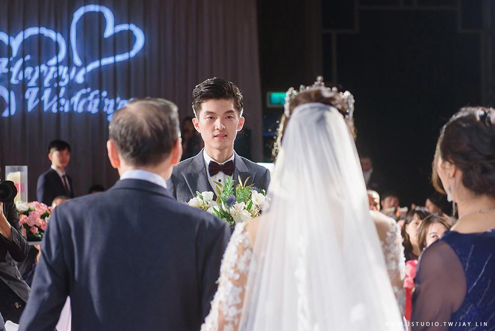 台北婚攝 推薦婚攝 婚禮紀錄 台北喜來登  喜來登 台北喜來登大飯店  JSTUDIO_0072