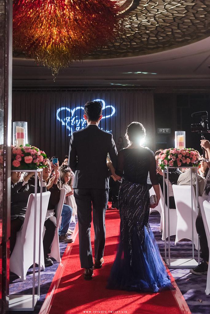 台北婚攝 推薦婚攝 婚禮紀錄 台北喜來登  喜來登 台北喜來登大飯店  JSTUDIO_0067