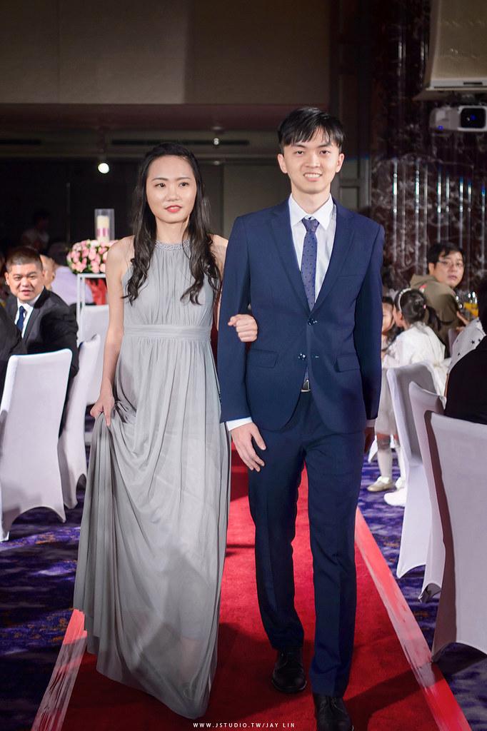 台北婚攝 推薦婚攝 婚禮紀錄 台北喜來登  喜來登 台北喜來登大飯店  JSTUDIO_0061