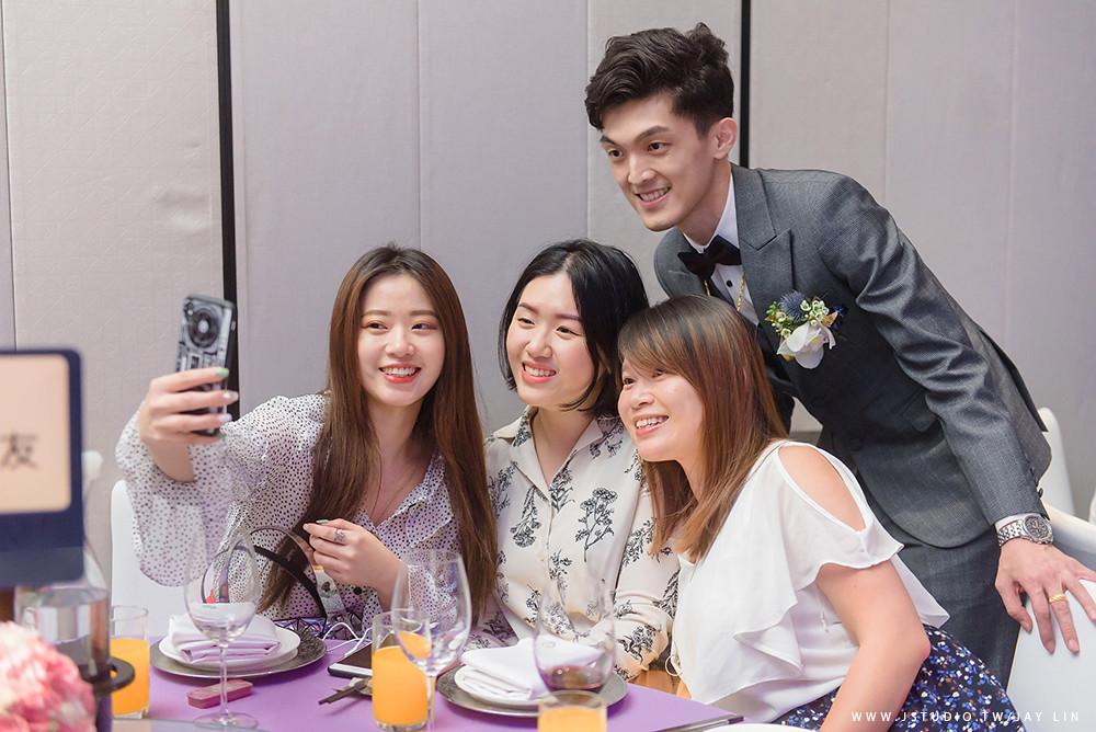 台北婚攝 推薦婚攝 婚禮紀錄 台北喜來登  喜來登 台北喜來登大飯店  JSTUDIO_0059