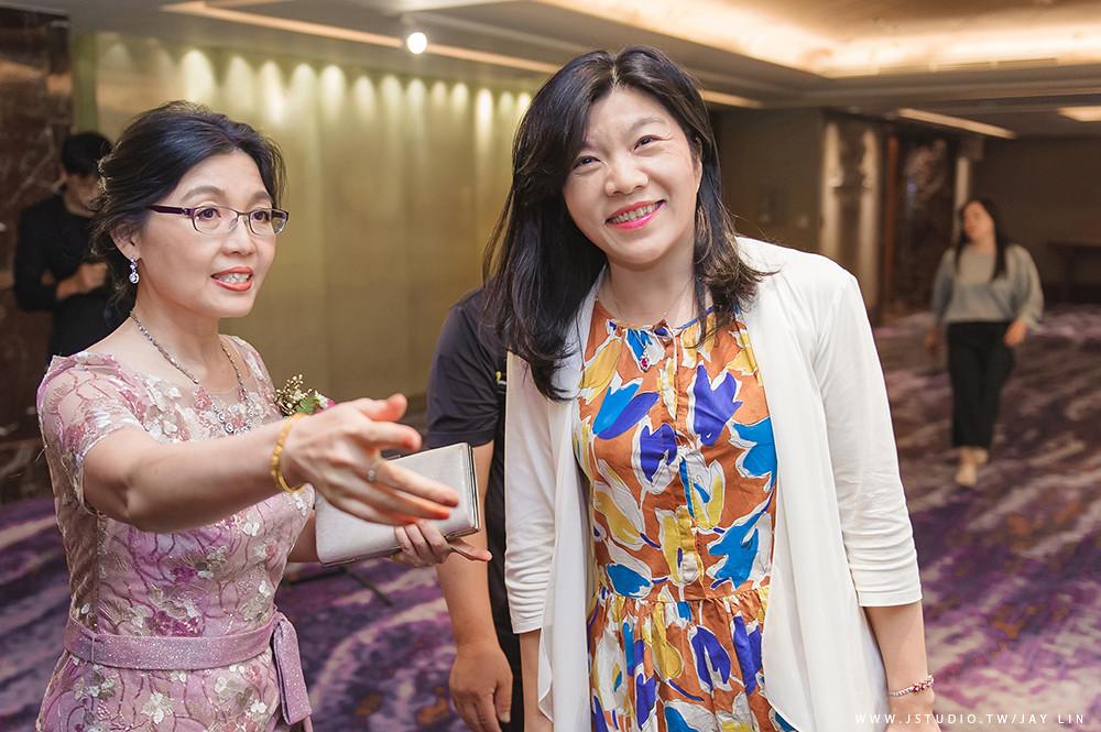 台北婚攝 推薦婚攝 婚禮紀錄 台北喜來登  喜來登 台北喜來登大飯店  JSTUDIO_0057