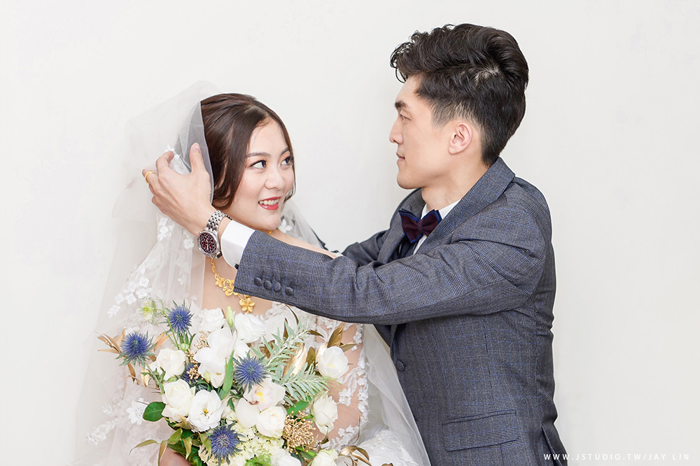 台北婚攝 推薦婚攝 婚禮紀錄 台北喜來登  喜來登 台北喜來登大飯店  JSTUDIO_0050