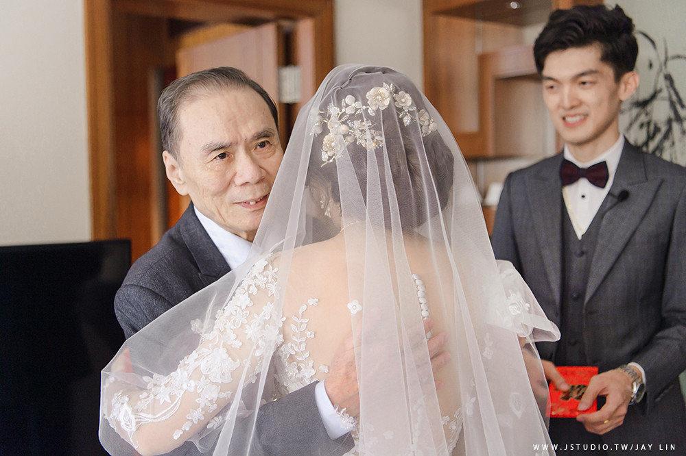 台北婚攝 推薦婚攝 婚禮紀錄 台北喜來登  喜來登 台北喜來登大飯店  JSTUDIO_0047