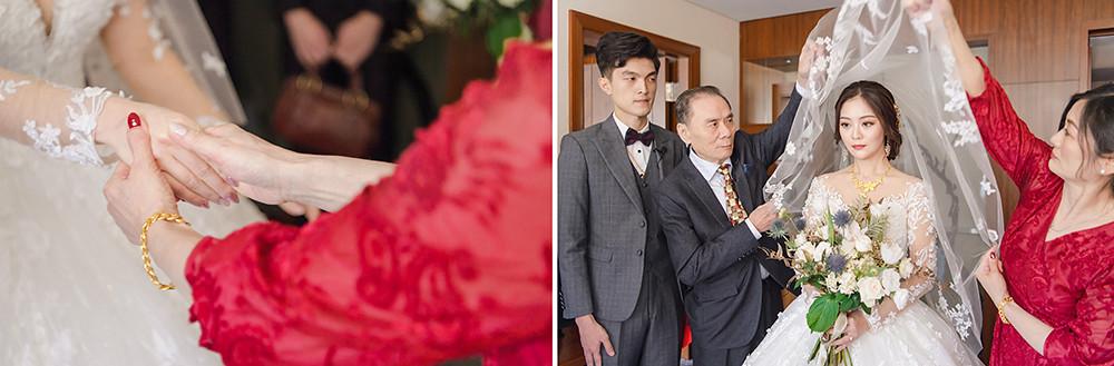 台北婚攝 推薦婚攝 婚禮紀錄 台北喜來登  喜來登 台北喜來登大飯店  JSTUDIO_0045