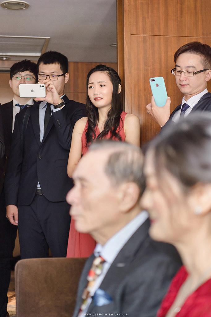 台北婚攝 推薦婚攝 婚禮紀錄 台北喜來登  喜來登 台北喜來登大飯店  JSTUDIO_0044