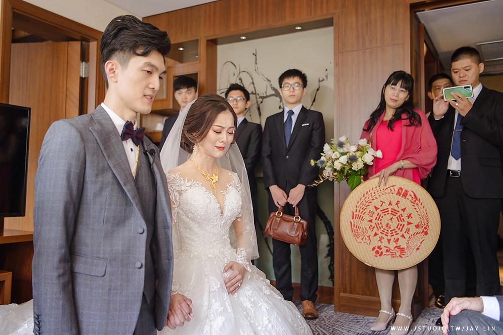台北婚攝 推薦婚攝 婚禮紀錄 台北喜來登  喜來登 台北喜來登大飯店  JSTUDIO_0043