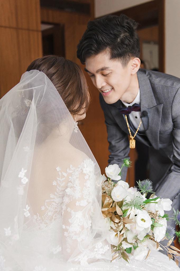 台北婚攝 推薦婚攝 婚禮紀錄 台北喜來登  喜來登 台北喜來登大飯店  JSTUDIO_0036