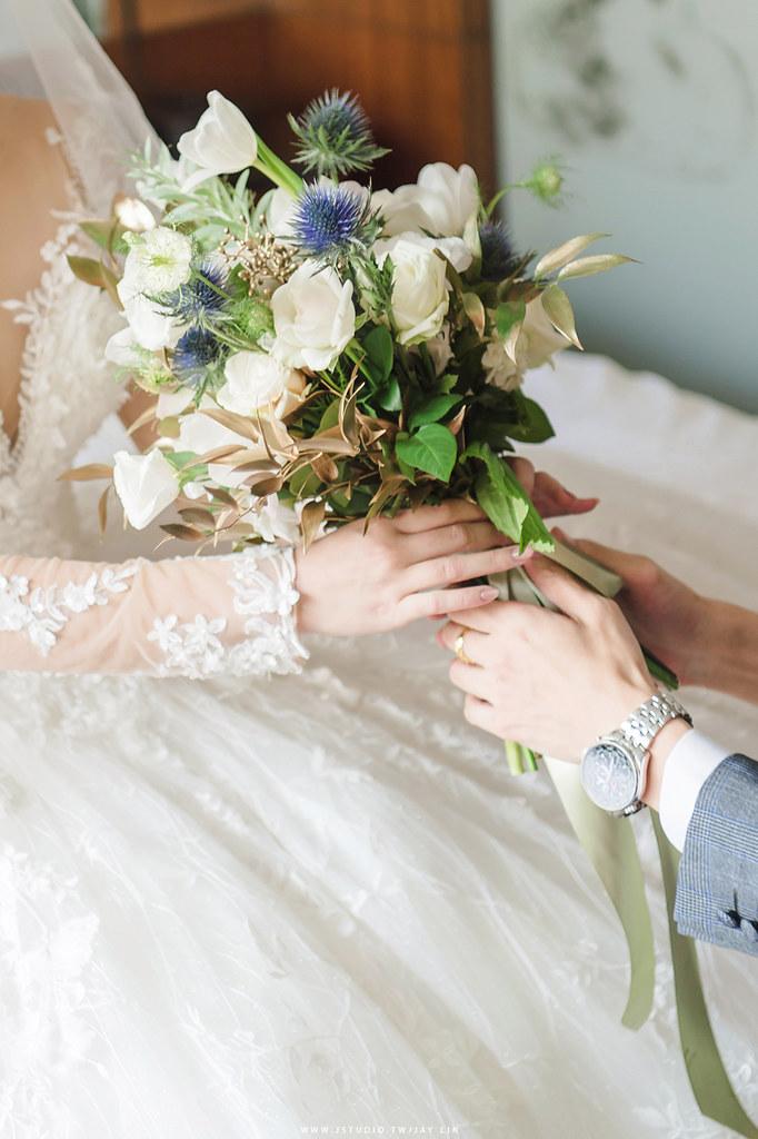 台北婚攝 推薦婚攝 婚禮紀錄 台北喜來登  喜來登 台北喜來登大飯店  JSTUDIO_0033