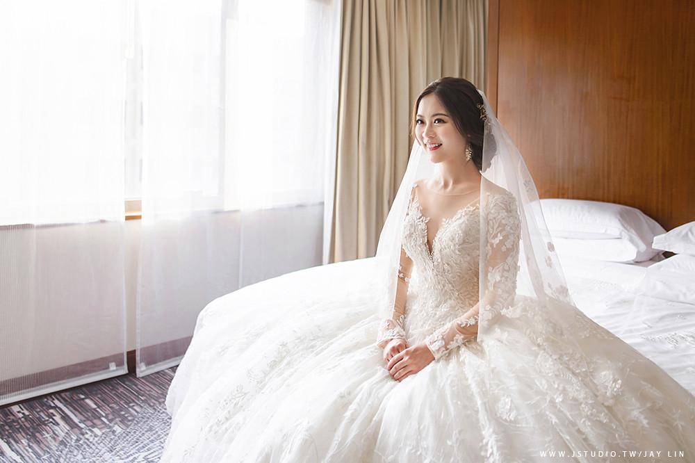 台北婚攝 推薦婚攝 婚禮紀錄 台北喜來登  喜來登 台北喜來登大飯店  JSTUDIO_0030