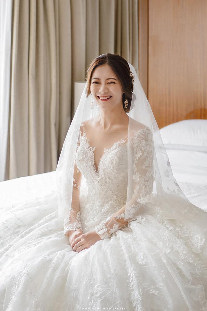 台北婚攝 推薦婚攝 婚禮紀錄 台北喜來登  喜來登 台北喜來登大飯店  JSTUDIO_0028