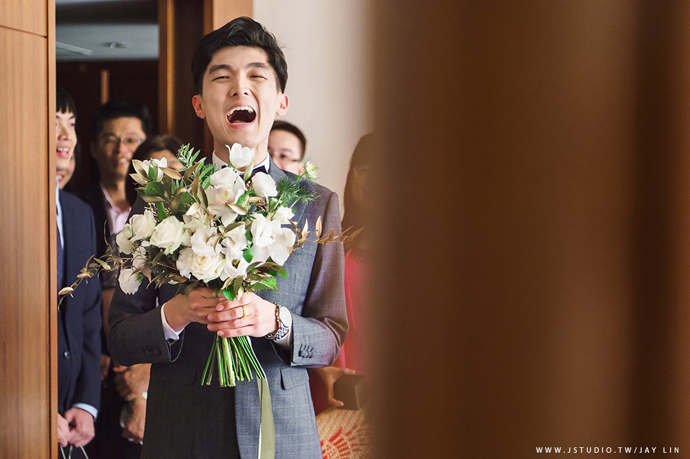 台北婚攝 推薦婚攝 婚禮紀錄 台北喜來登  喜來登 台北喜來登大飯店  JSTUDIO_0027