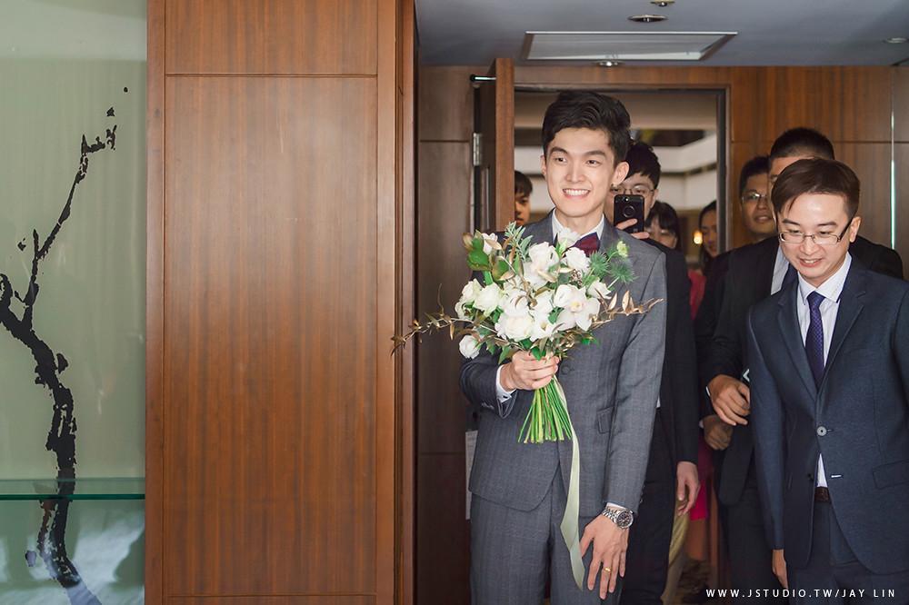 台北婚攝 推薦婚攝 婚禮紀錄 台北喜來登  喜來登 台北喜來登大飯店  JSTUDIO_0025