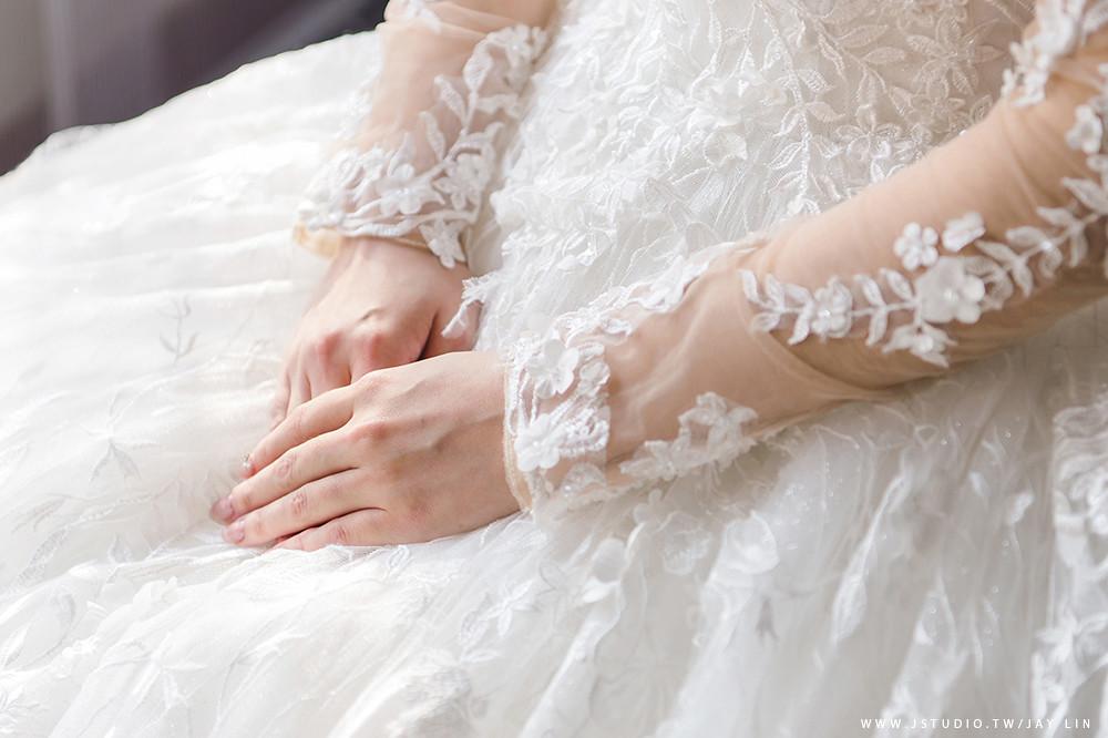 台北婚攝 推薦婚攝 婚禮紀錄 台北喜來登  喜來登 台北喜來登大飯店  JSTUDIO_0016