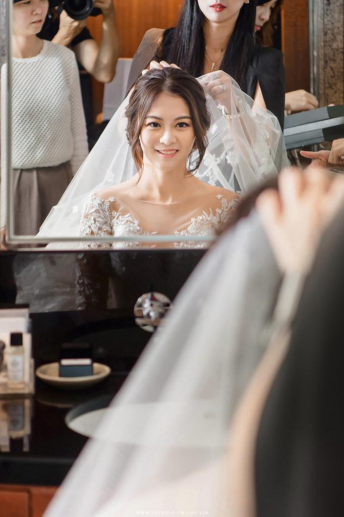 台北婚攝 推薦婚攝 婚禮紀錄 台北喜來登  喜來登 台北喜來登大飯店  JSTUDIO_0014