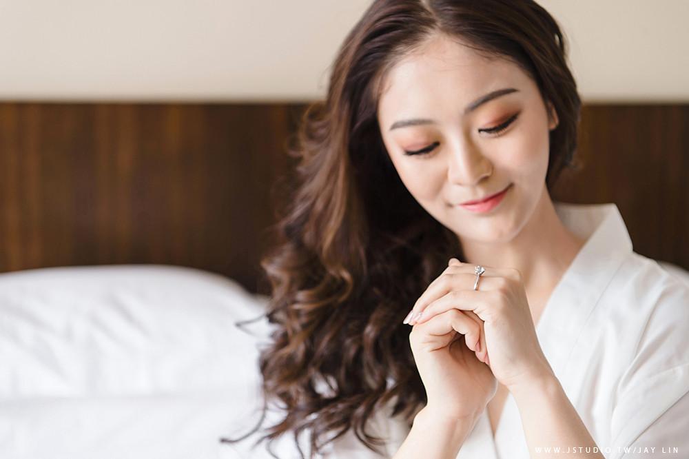 台北婚攝 推薦婚攝 婚禮紀錄 台北喜來登  喜來登 台北喜來登大飯店  JSTUDIO_0010