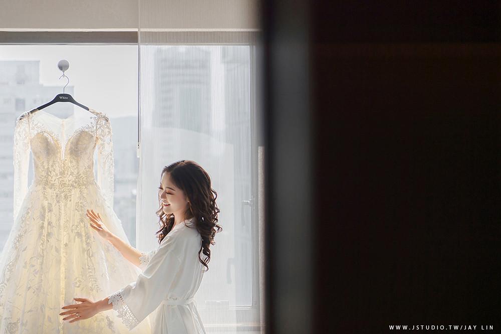 台北婚攝 推薦婚攝 婚禮紀錄 台北喜來登  喜來登 台北喜來登大飯店  JSTUDIO_0011