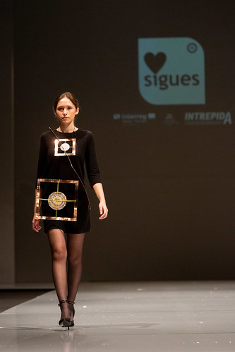 """Proyecto INTREPIDA. CODE 41. Firma: SIGUES • <a style=""""font-size:0.8em;"""" href=""""http://www.flickr.com/photos/124554574@N06/49591838117/"""" target=""""_blank"""">View on Flickr</a>"""