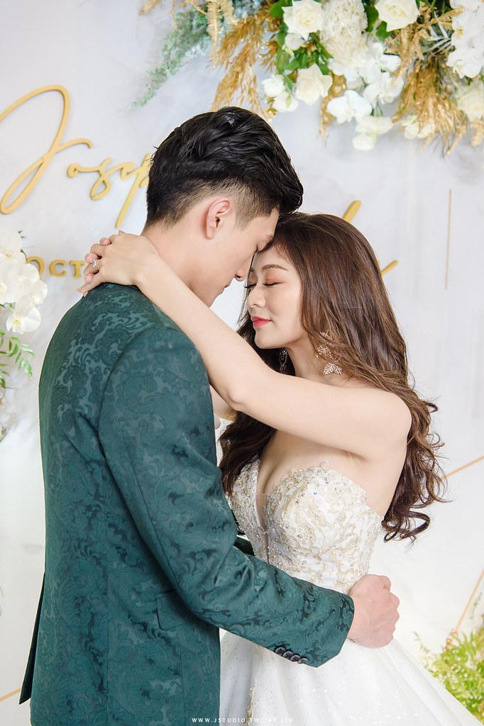 台北婚攝 推薦婚攝 婚禮紀錄 台北喜來登  喜來登 台北喜來登大飯店  JSTUDIO_0126