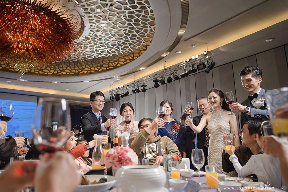 台北婚攝 推薦婚攝 婚禮紀錄 台北喜來登  喜來登 台北喜來登大飯店  JSTUDIO_0110