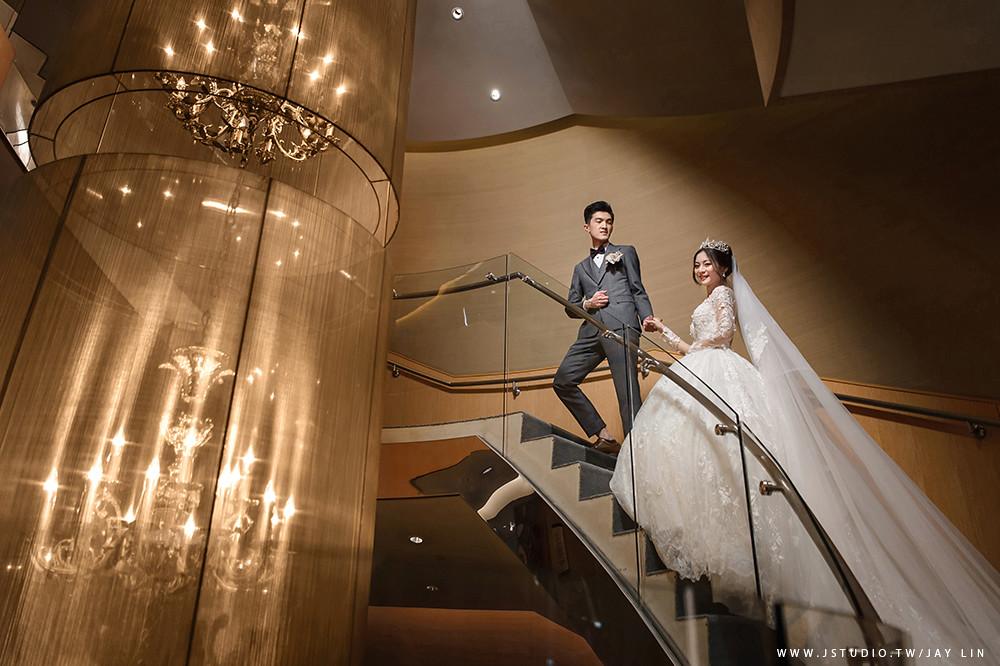 台北婚攝 推薦婚攝 婚禮紀錄 台北喜來登  喜來登 台北喜來登大飯店  JSTUDIO_0098
