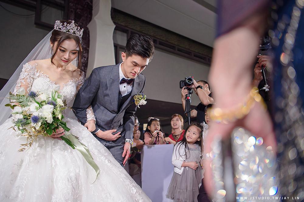 台北婚攝 推薦婚攝 婚禮紀錄 台北喜來登  喜來登 台北喜來登大飯店  JSTUDIO_0079