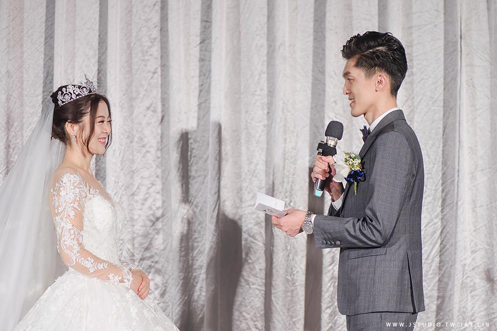 台北婚攝 推薦婚攝 婚禮紀錄 台北喜來登  喜來登 台北喜來登大飯店  JSTUDIO_0087