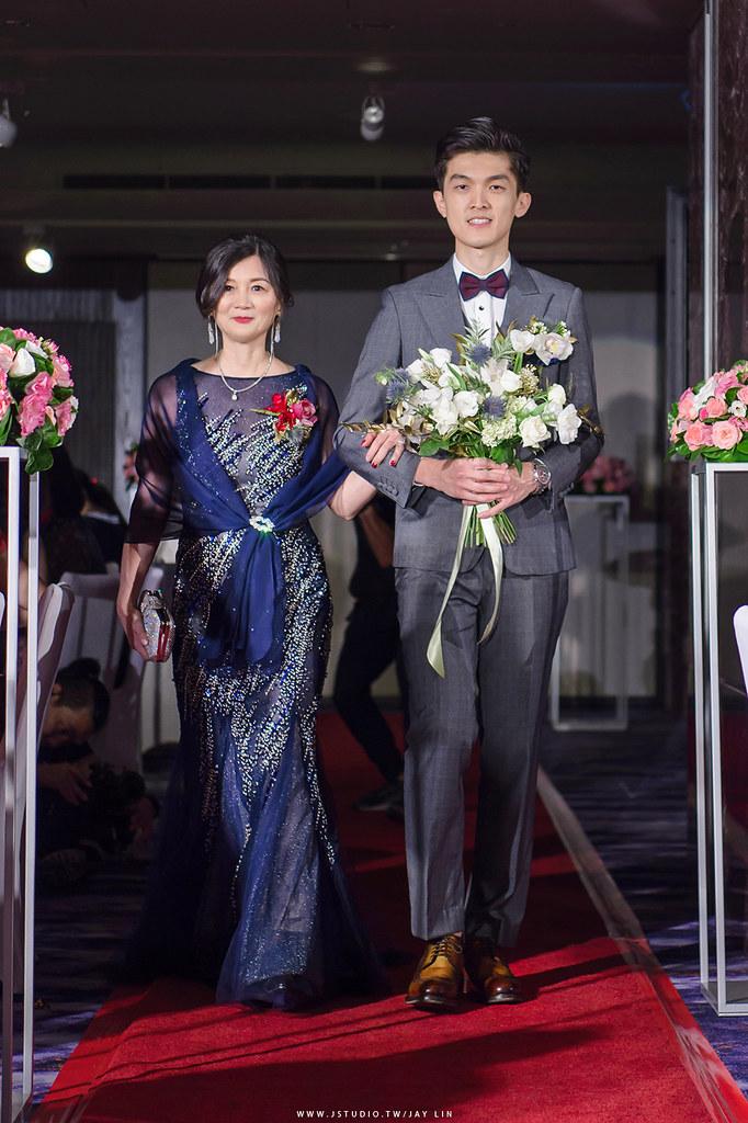 台北婚攝 推薦婚攝 婚禮紀錄 台北喜來登  喜來登 台北喜來登大飯店  JSTUDIO_0065