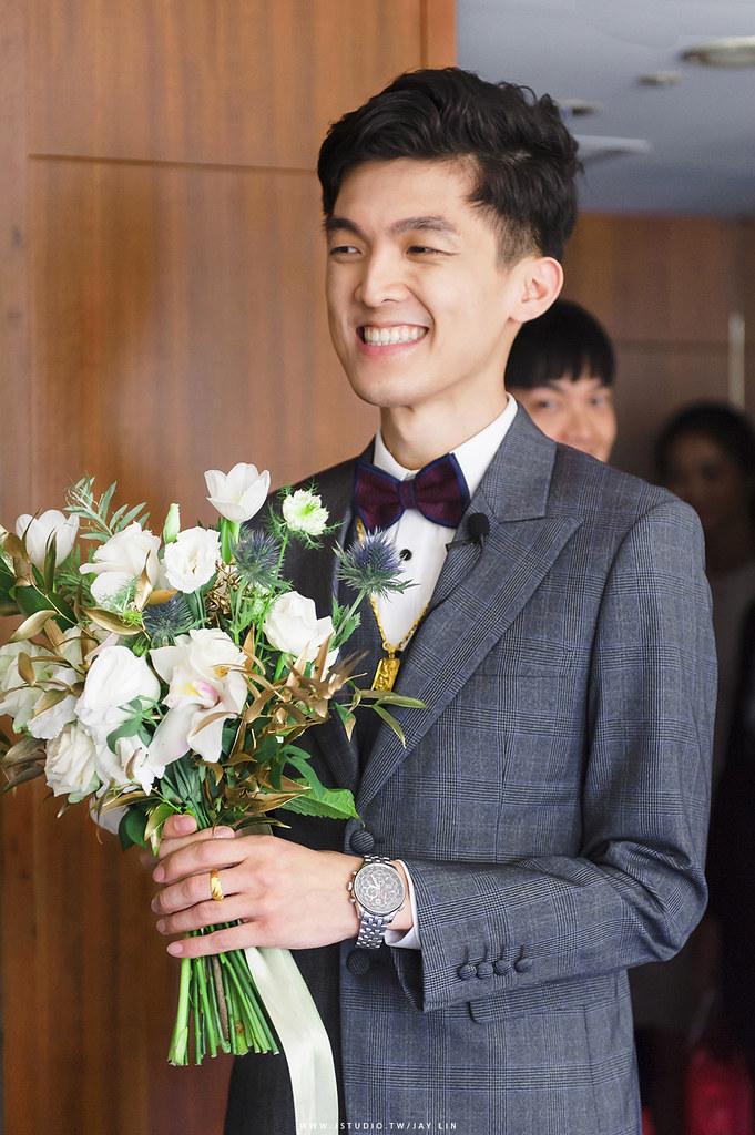 台北婚攝 推薦婚攝 婚禮紀錄 台北喜來登  喜來登 台北喜來登大飯店  JSTUDIO_0026