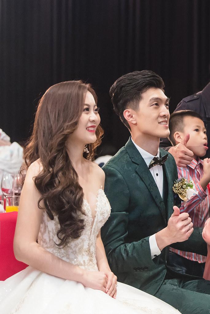 台北婚攝 推薦婚攝 婚禮紀錄 台北喜來登  喜來登 台北喜來登大飯店  JSTUDIO_0120