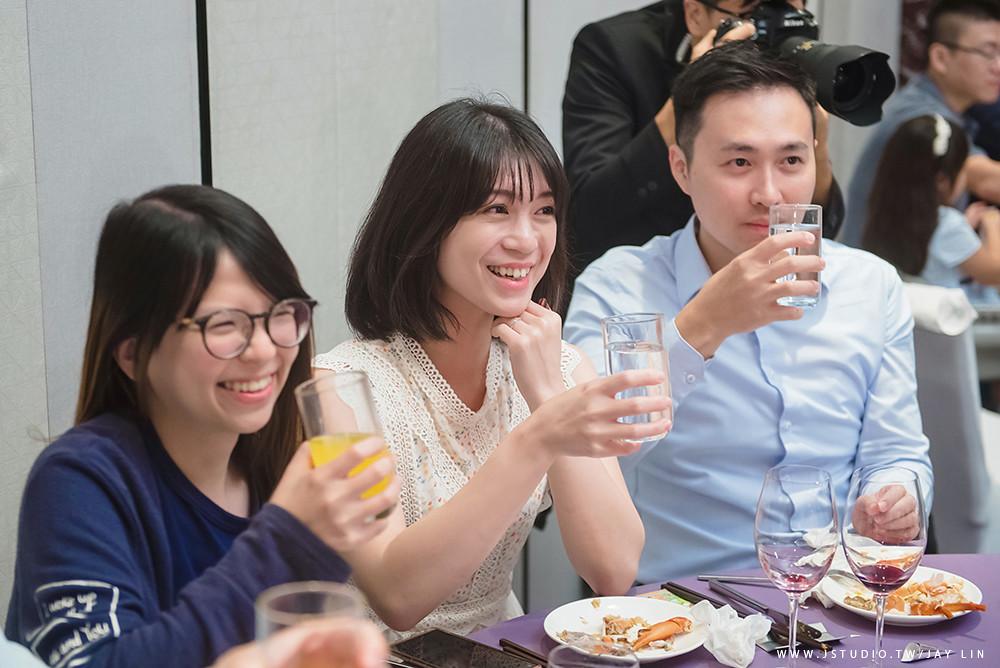 台北婚攝 推薦婚攝 婚禮紀錄 台北喜來登  喜來登 台北喜來登大飯店  JSTUDIO_0112