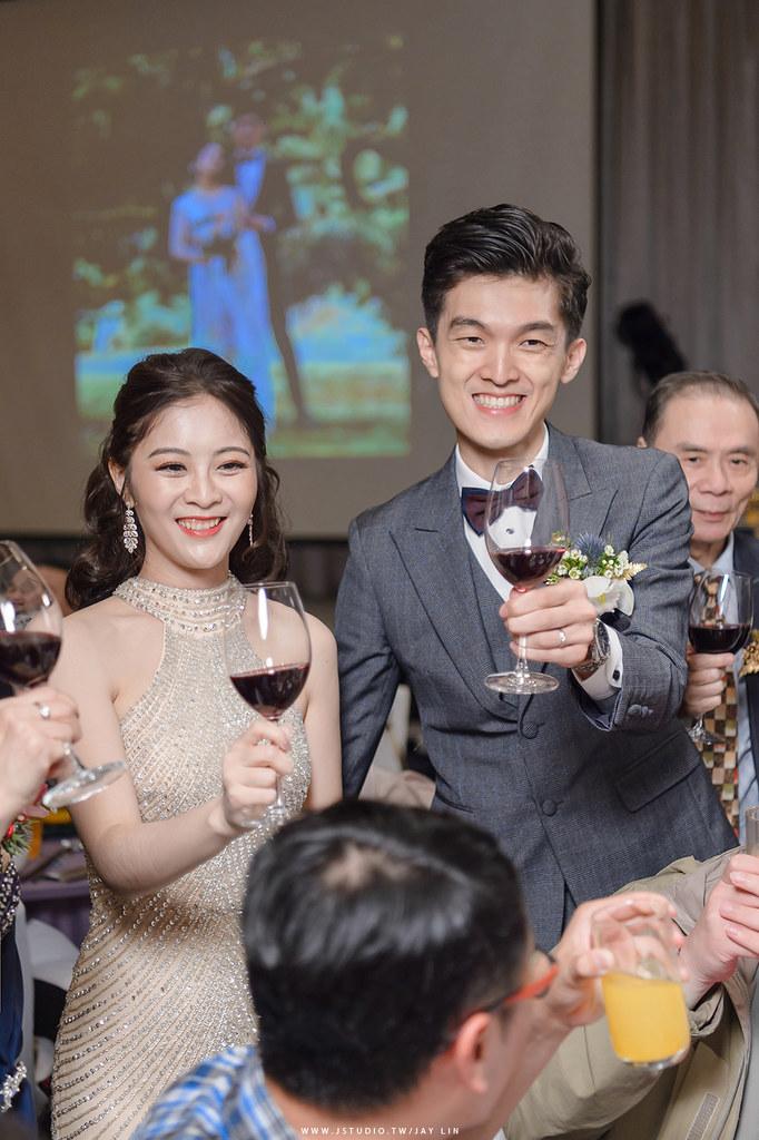 台北婚攝 推薦婚攝 婚禮紀錄 台北喜來登  喜來登 台北喜來登大飯店  JSTUDIO_0111