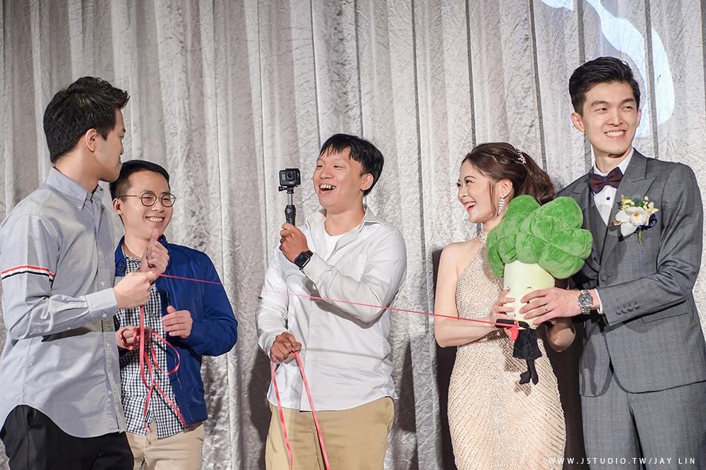 台北婚攝 推薦婚攝 婚禮紀錄 台北喜來登  喜來登 台北喜來登大飯店  JSTUDIO_0107