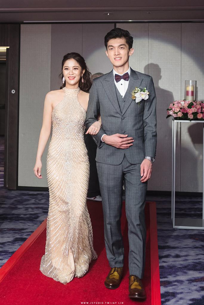 台北婚攝 推薦婚攝 婚禮紀錄 台北喜來登  喜來登 台北喜來登大飯店  JSTUDIO_0103