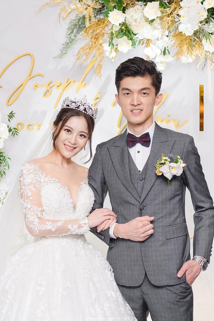 台北婚攝 推薦婚攝 婚禮紀錄 台北喜來登  喜來登 台北喜來登大飯店  JSTUDIO_0097